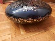 Hang Tung Drum von Kosmosky