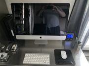 Apple iMac 21 5 aus
