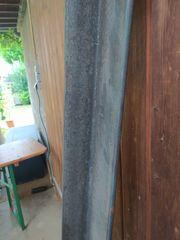Stahlträger Wickelstahl