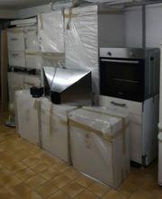 Küche Möbel Preiss 2 Jahre