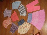 Kleiderpaket Gr 164