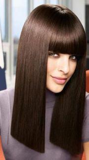 Nebenjob als Haarmodel - Studentenjob für