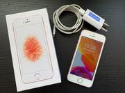 Apple iPhone 5 SE 32GB