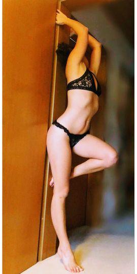 Sie sucht Ihn (Erotik) - sexy visuelle Genießer-Stündchen