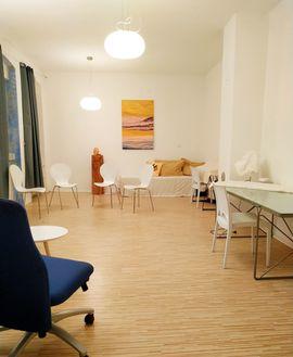 Raum für Ihre Ideen Mannheim: Kleinanzeigen aus Mannheim - Rubrik Vereine, Gruppen, Initiativen