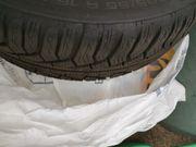 Uniroyal Rain Tyre MS Plus