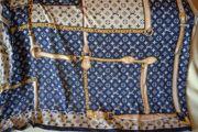 Louis Vuitton Tuch 180cm x