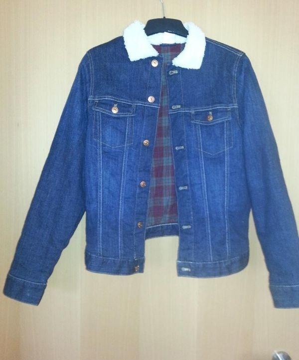 100% authentifiziert bestbewertetes Original besser Winterjacke / Jacke für Jungs von H&M Gr. 164 neu in ...