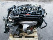 Engine Motor FORD MONDEO S-MAX