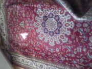Teppich orientalisch abzg