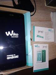 Wiko Jerry 2 Handy