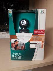 Logitech Quick Cam