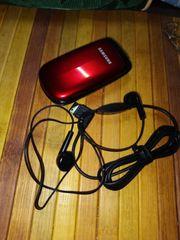 Samsung Klapphandy GT-E1150i
