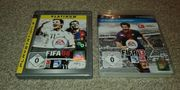 PS3 Game - Fifa 08 Fifa