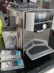 Kaffeemaschine Siemens