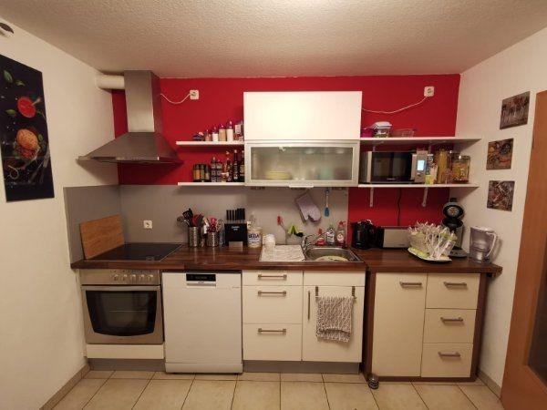 Küchenzeile gorenje weiß ceranfeld spülmaschine dunstabzug in