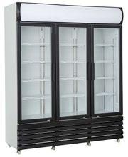 Kühlschrank Getränkekühlschrank Kühlregal Flaschenkühlschrank NEU