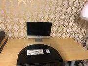 Computer Tisch Elektronisch höhenvetstellbar