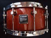 Sonor Hilite Snare Drum 14