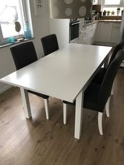 Ikea Bjursta 140 180 220