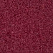 Rote Heuga - Le Bistro Raspberry