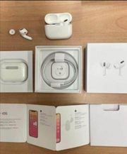 Bluetooth headset Apple 2 Gen