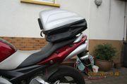 Motorrad-TOPCASE
