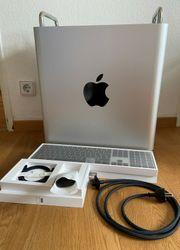 Apple Mac Pro 7 1-12