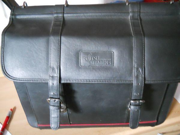 Aktentasche Laptoptasche NotebookTasche Targus Fujitsu