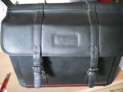 Aktentasche Laptoptasche NotebookTasche Targus Fujitsu