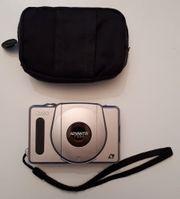 Kodak Advantix T-550 AF APS-Kamera