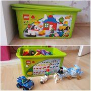 Kinder Spielzeug günstig