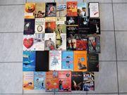 Bücher günstig zu verkaufen St