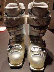 Skischuh 24 24 5