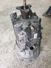 Getriebe BMW E90 E91 E87