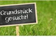 Grundstück Bezirk Bludenz gesucht