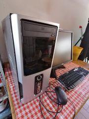 Computer Artikel