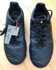 Fußballschuhe Adidas Größe 33