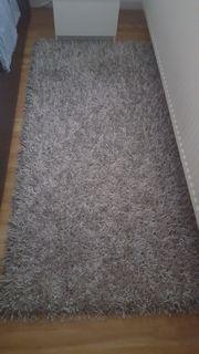 Teppiche Läufer