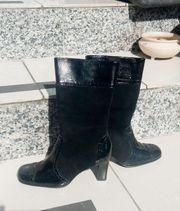 Esprit Stiefeletten Schuhe sexy High