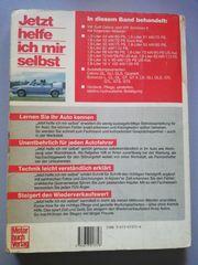 Motorbuch Verlag Band 145 VW