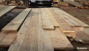 Holzdielen Alholzdielung Dielenboden Dielen Fußboden