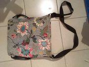 Schöne Tasche