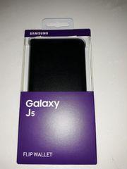 ladenneue samsung Galaxy j5 Handyhülle