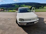 VW Golf 1 9 SDI