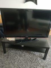 Guter Samsung Fernseher TV