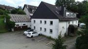 Mehrfamilienhaus Bauernhaus mit 5 WE