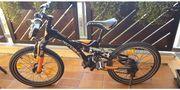 Fahrrad Moutainbike Fahrrad 20 Zoll