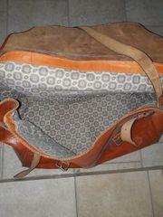 reiseledertasche