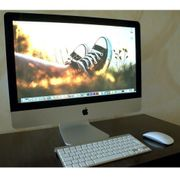 Apple iMac 27 24Gb Ram